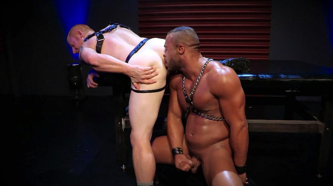 L20355 DARKCRUISING gay sex porn hardcore fuck videos bdsm hard fetish rough leather bondage rubber piss ff puppy slave master playroom 21