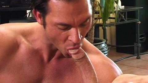 L02877 CAZZO gay sex porn hardcore fuck videos bln berlin geil xxl cocks cum bdsm fetish men 10