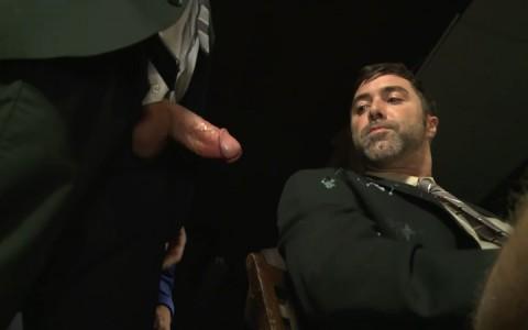 L16080 MISTERMALE gay sex porn hardcore fuck videos males hunks studs hairy beefy men 20