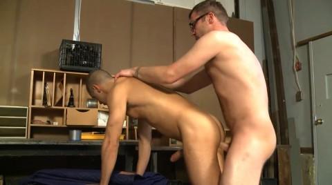 L16255 MISTERMALE gay sex porn hardcore fuck videos hunks scruff hairy butch macho 16