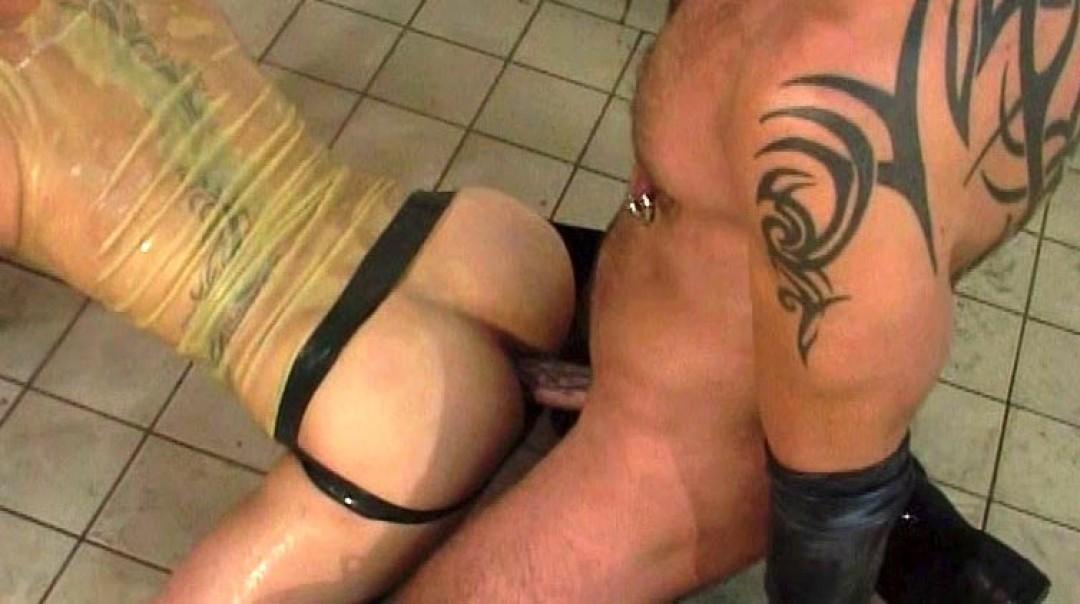 L02866 CAZZO gay sex porn hardcore fuck videos bln berlin geil xxl cocks cum bdsm fetish men 18
