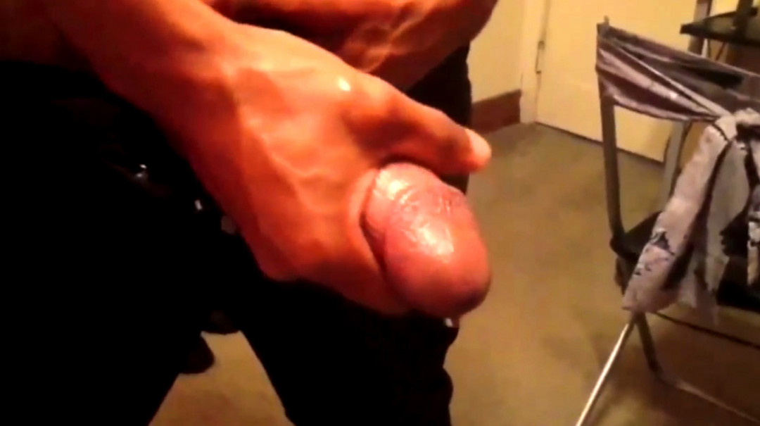 All big dicks are good for me