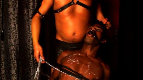 L20252 DARKCRUISING gay sex porn hardcore fuck videos bdsm hard fetish rough leather bondage rubber piss ff puppy slave master playroom 07