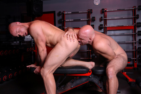 SexatSweatbox   scene1 (17)