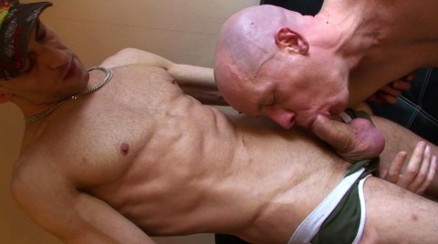 L17875 MISTERMALE gay sex porn hardcore fuck videos bbk bareback butch hairy macho 03