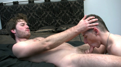 L18622 FRENCHPORN gay sex porn hardcore fuck videos france french minets hpg baise jus bbk 29