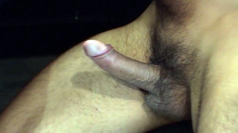 L19779 MISTERMALE gay sex porn hardcore fuck videos butch hairy hunks macho men muscle rough horny studs cum sweat 05