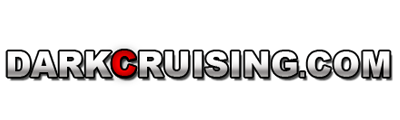 Darkcruising