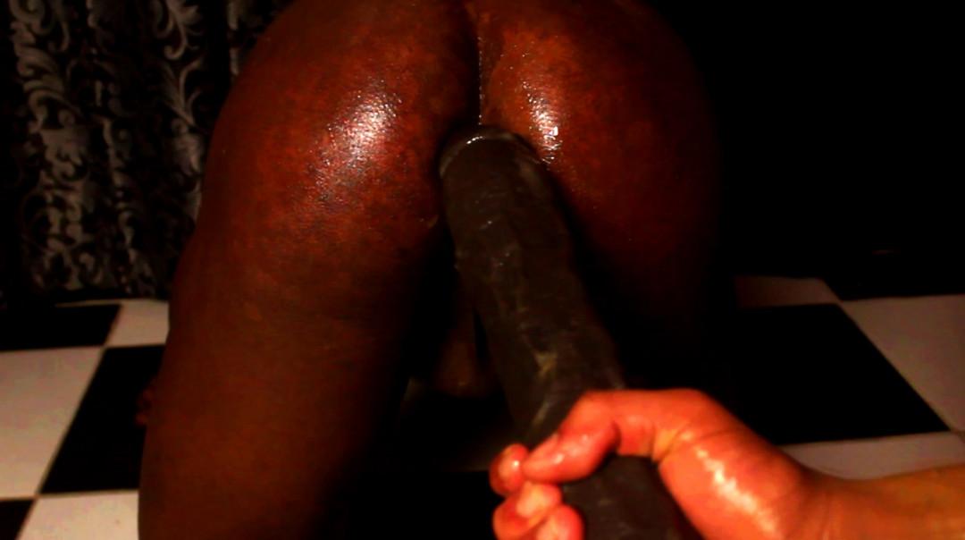 L20252 DARKCRUISING gay sex porn hardcore fuck videos bdsm hard fetish rough leather bondage rubber piss ff puppy slave master playroom 15