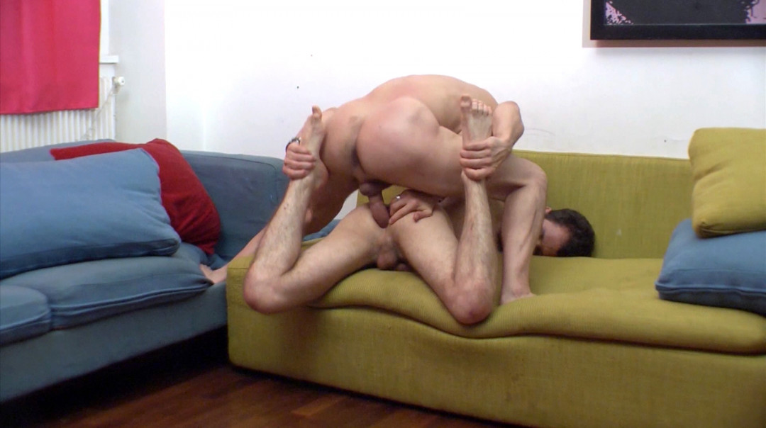 L18587 FRENCHPORN gay sex porn hardcore fuck videos france french minets hpg baise jus bbk 19