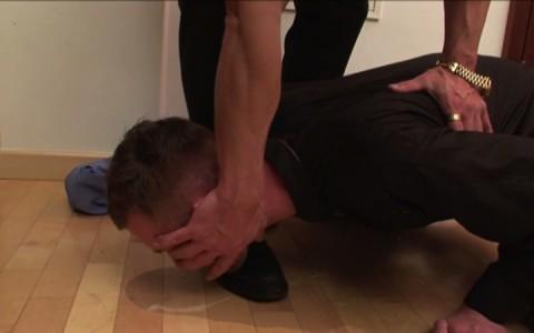 L13274 MISTERMALE gay sex porn hardcore fuck videos 16