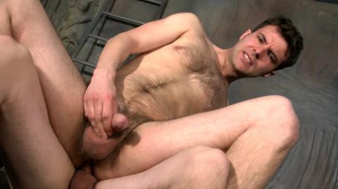 L18613 FRENCHPORN gay porn sex hardcore fuck videos bbk 12