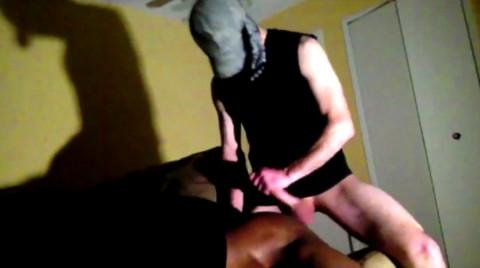 L18934 HARLEMSEX gay sex porn harcore fuck videos black blowjob deepthroat mouthfuck bj facecum hung young macho lads xxl cocks 14