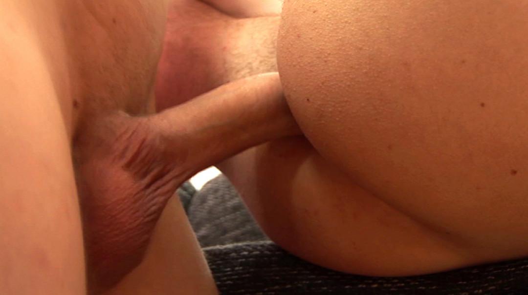 L19600 RAWBOYS gay sex porn hardcore fuck videos bbk bareback cum spunk twinks load 21