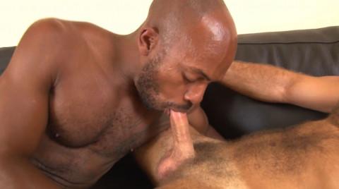 L20571 MISTERMALE gay sex porn hardcore fuck videos butch hairy hunks macho men muscle rough horny studs cum sweat 12