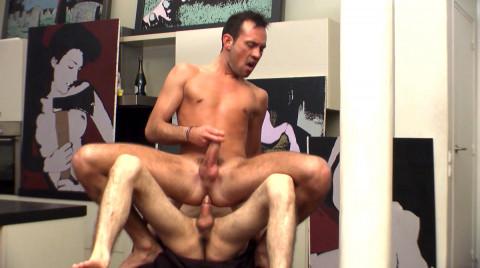L18590 FRENCHPORN gay sex porn hardcore fuck videos 10