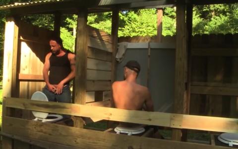 L16298 MISTERMALE gay sex porn hardcore fuck videos males hunks studs hairy beefy men 03