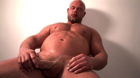 L17684 ALPHAMALES gay sex porn hardcore fuck videos horny brits xxl cocks cum hairy studs 15