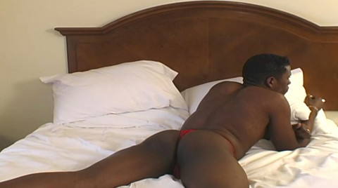 L18251 BOLATINO gay sex porn hardcore fuck videos papi thug blatino guapo xxl cocks swag 003