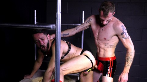L17767 BULLDOGXXX gay sex porn hardcore fuck videos brit lads hunks xxl cum loads fetish bdsm 022