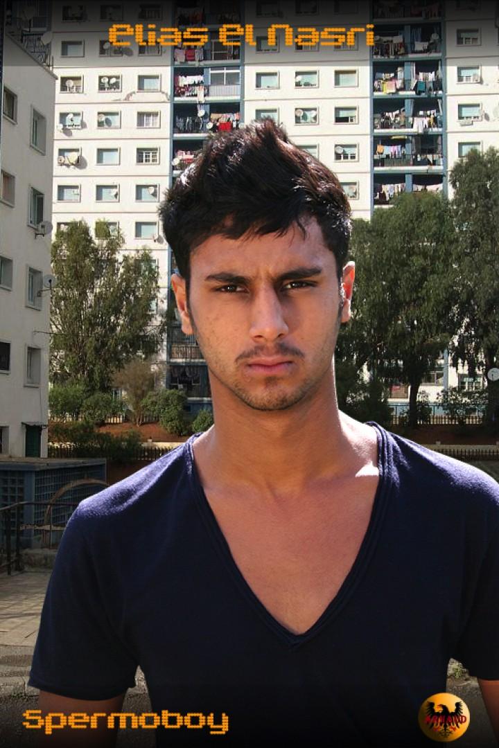 Elias El Nasri