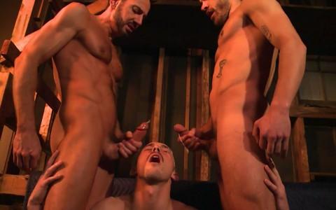 L16322 gay sex porn hardcore fuck videos bbk xxl cocks cum 20