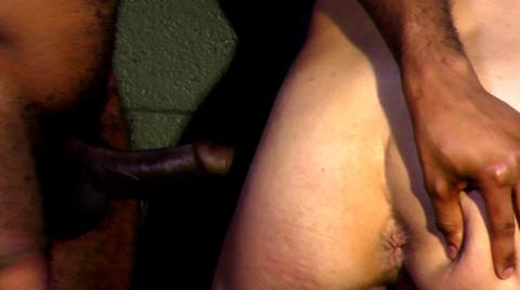 L19572 BULLDOG gay sex porn hardcore fuck videos brit lads xxl cocks rough kinky chav uk fuckers 10