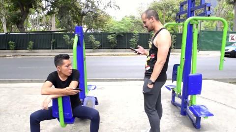horny latin studs gay latino porn 4