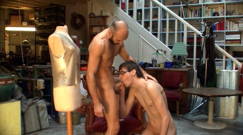 L18586 FRENCHPORN gay sex porn hardcore fuck videos french france twinks 007