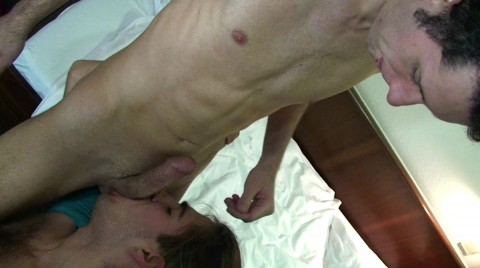 L17917 MISTERMALE gay sex porn hardcore fuck videos bareback rough macho 15
