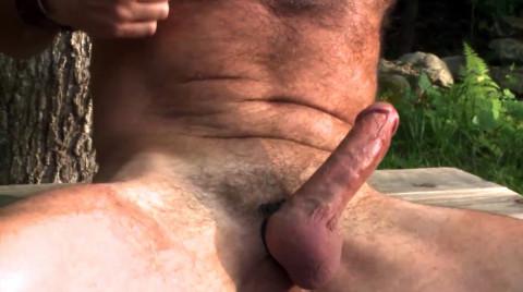 L16286 MISTERMALE gay sex porn hardcore fuck videos butch hairy hunks macho men muscle rough horny studs cum sweat 15