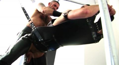 L19456 ALPHAMALES gay sex porn hardcore fuck videos butch hairy scruff males mucles xxl cocks cum loads 017