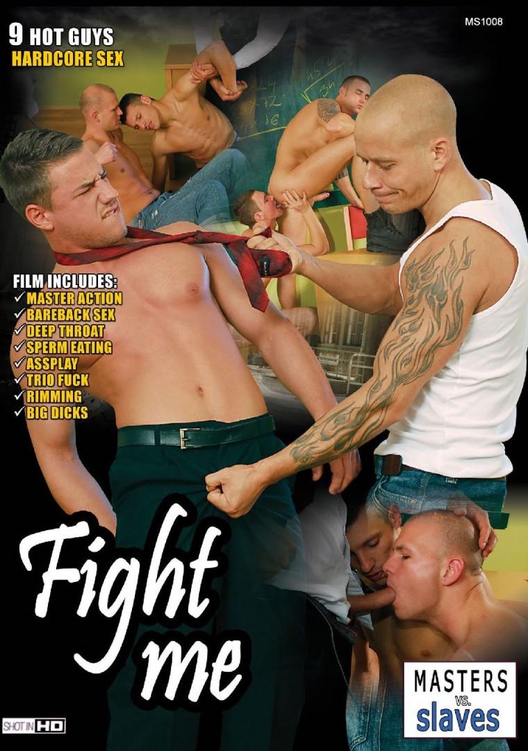 MS1008 FightMe   copie
