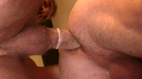 L19547 ALPHAMALES gay sex porn hardcore fuck videos male butch hunks muscle 19