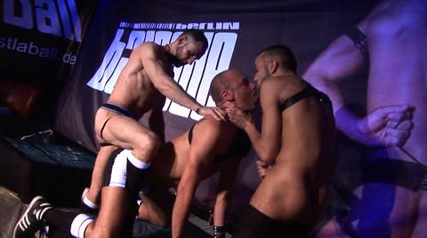 L17950 MISTERMALE gay sex porn hardcore fuck videos bareback rough macho 08