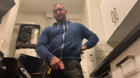 L18163 MISTERMALE gay sex porn hardcore fuck videos butch macho men rough kink triga brits lads chavs scallay 004