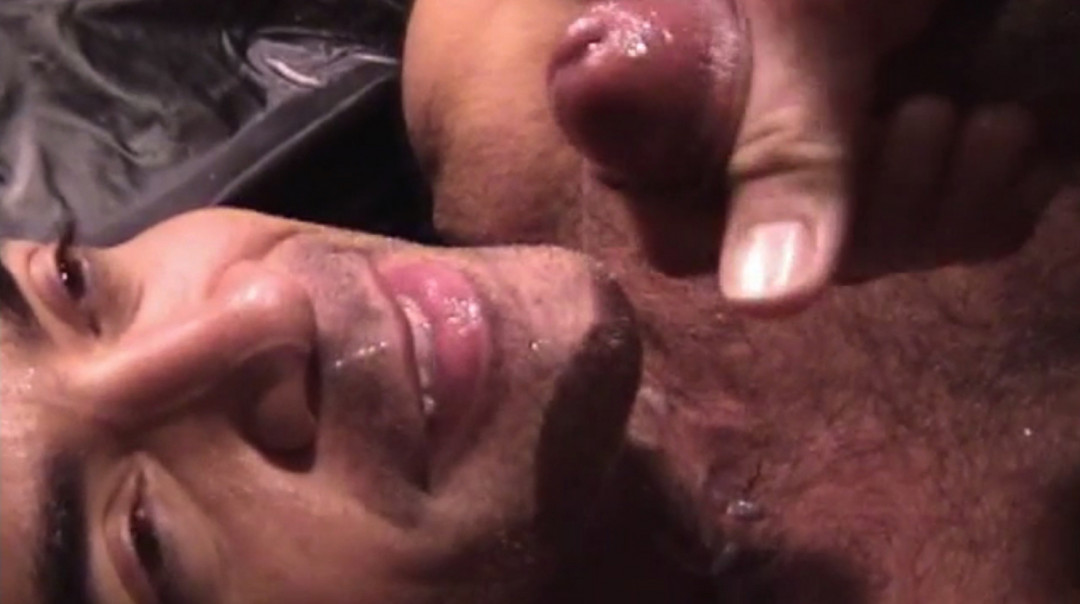 L19077 DARKCRUISING gay sex porn hardcore fuck videos bdsm butch daddy rough muscle xxl cocks fetish 016
