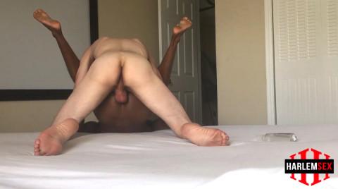 L18699 HARLEMSEX gay sex porn hardcore fuck videos us blowjob bbk cum xxl cum cocks harlem black 009