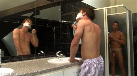 L16936 RAWFUCK gay sex porn hardcore fuck videos 03