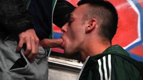 L19916 HOTCAST gay sex porn hardcore fuck videos twinks horny fuckers cum bbk 02