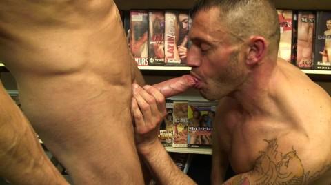 L17884 MISTERMALE gay sex porn hardcore fuck videos bbk macho cum xxl cocks 18
