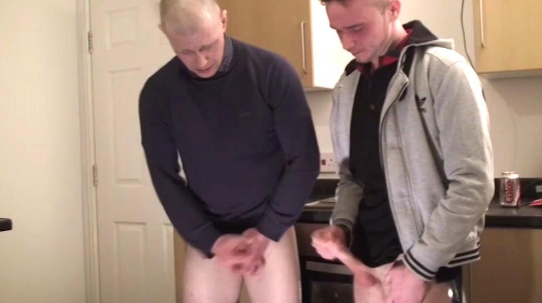 Blow me! Triga video