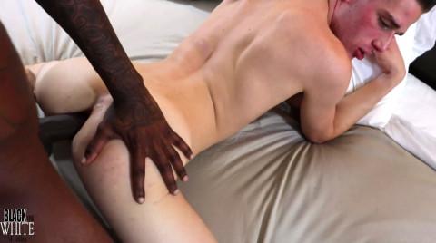 L15077 UNIVERSBLACK gay sex porn hardcore fuck videos black thugs ganstaga big cock xxl dick cum bbk papi 30