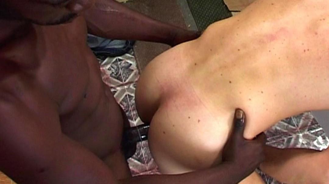 L02878 CAZZO gay sex porn hardcore fuck videos bln berlin geil xxl cocks cum bdsm fetish men 25