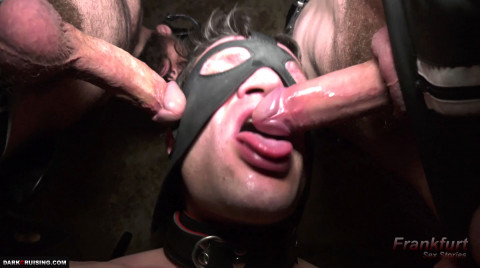 L19691 DARKCRUISING gay sex porn hardcore fuck videos bbk bareback xxl cocks twinks cum spunk 15