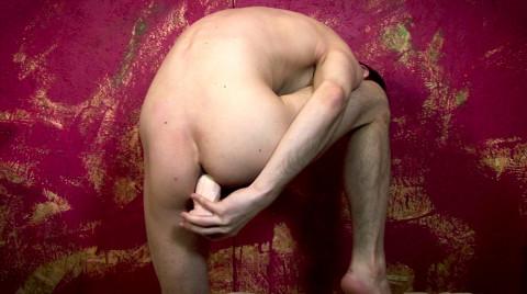 L19579 BULLDOG gay sex porn hardcore fuck videos 09