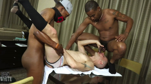 L15079 UNIVERSBLACK gay sex porn hardcore fuck videos black gangsta papi thugz bangala xxl cocks kebla 008