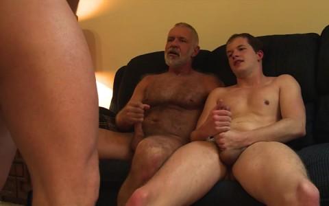 L16120 MISTERMALE gay sex porn hardcore fuck videos males hunks studs hairy beefy men 07