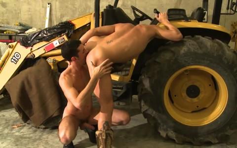 L16307 MISTERMALE gay sex porn hardcore fuck videos males hunks studs hairy beefy men 07
