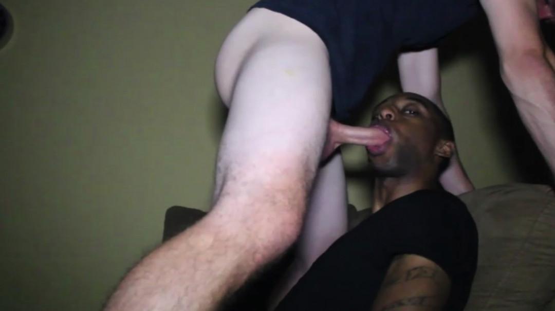 L18986 HARLEMSEX gay sex porn hardcore fuck videos black blowjob deepthroat mouthfuck bj facecum hung young macho lads xxl cocks 13